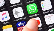 Don't Use WhatsApp's New Feature