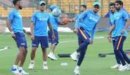 Shreyash Sinha: Who Should Open The Indian Batting?