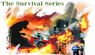 How To Survive A Fire Accident