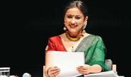 Divya Dutta's Ode To Her Mom
