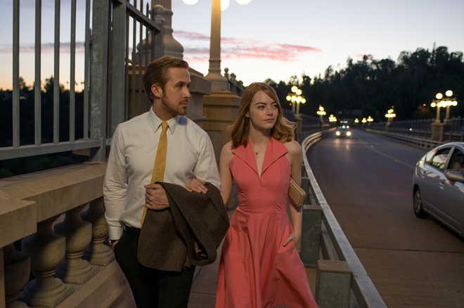10 Musicals That Won At Oscars
