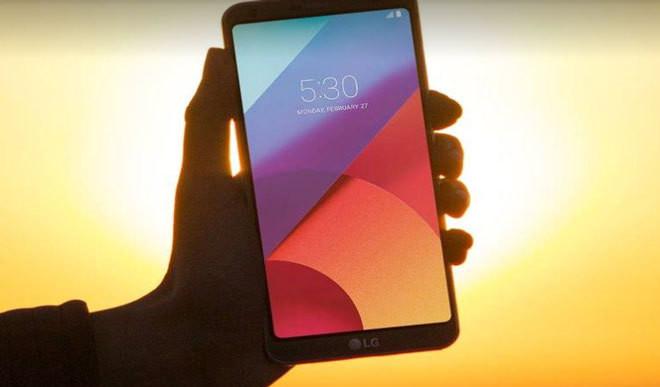 6 Phones Boasting 'Unique' Features