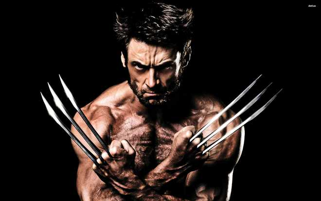 Iconic Wolverine Dialogues