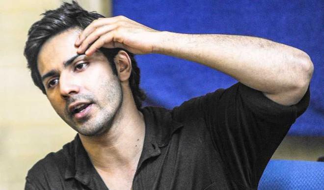 Salman To Varun: Don't Be Oversmart