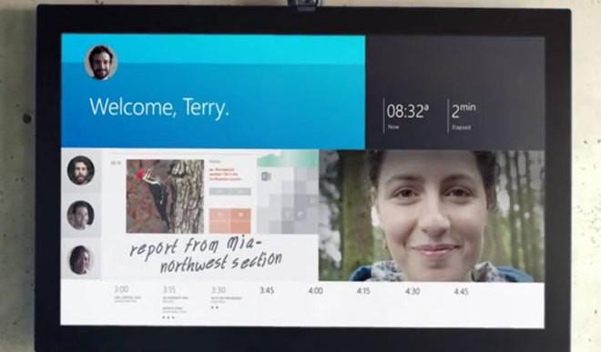 The Best Free Skype Alternative