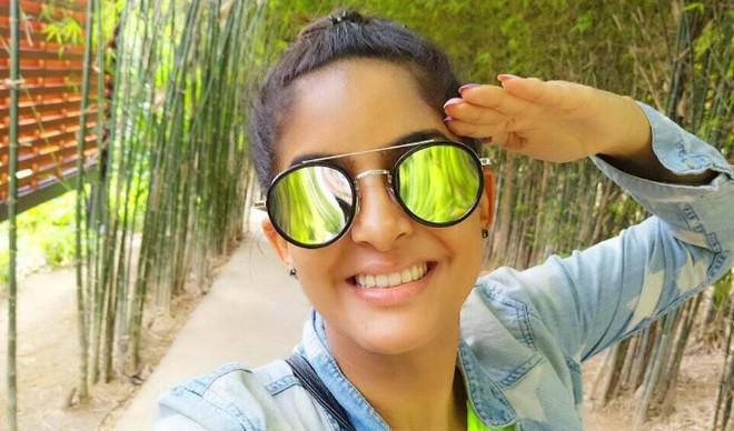 How to Become A You Tube Sensation: Anisha Dixit