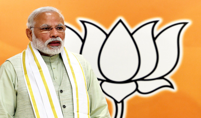 Does UP Win Make Modi's 2019 Return Smooth?