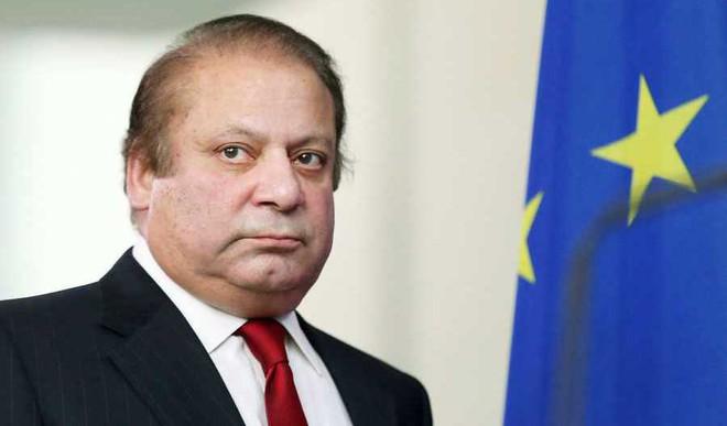 Pak To Take Action Against 'Blasphemous' Content