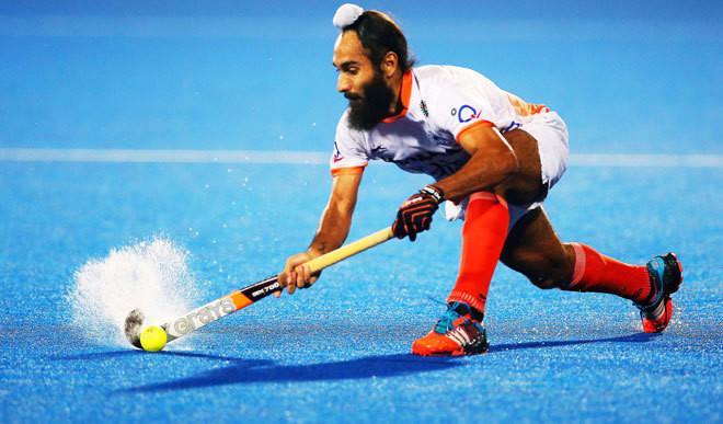 Hockey India Gets Scientific Advisors