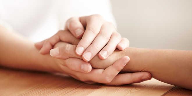 Pray Together, Eat Together