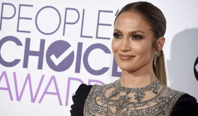 Times Are Challenging For Women Still: JLo