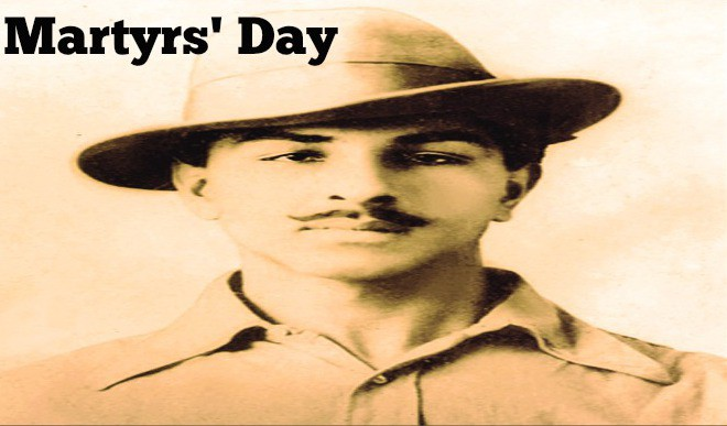 Facts You Didn't Know About Bhagat Singh