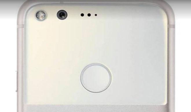 Hidden Features Of Fingerprint Scanners