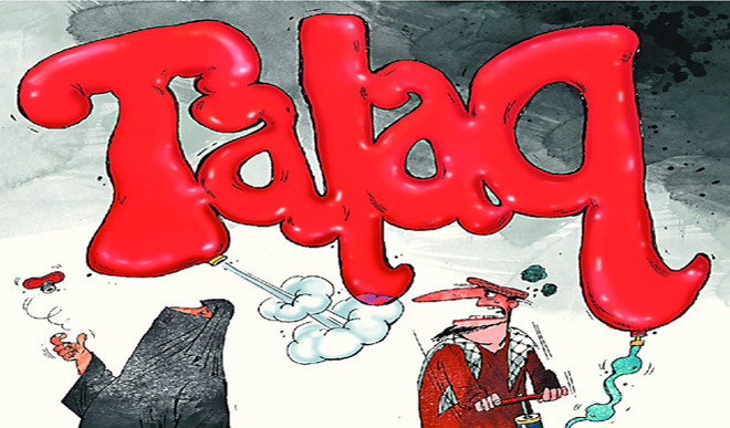 Is This End Of The Road For The Ban On Triple Talaq?