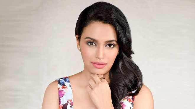 Swara Bhaskar On Online Trolling
