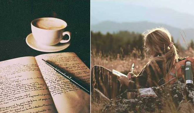 Were You Meant To Be A Writer?