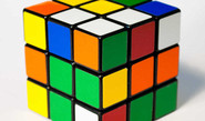 This Is Why Rubik's Cube Is Back In News