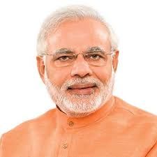 Panchami.M: Is Narendra Modi Winning Hearts?