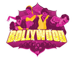 Panchami: Is Bollywood Important To Us?