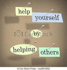 Aadya: Real Happiness Is In Helping The Needy