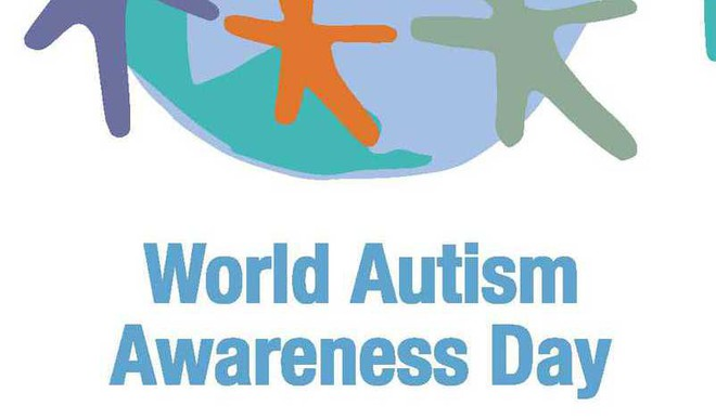 Support And Work Together For Autism