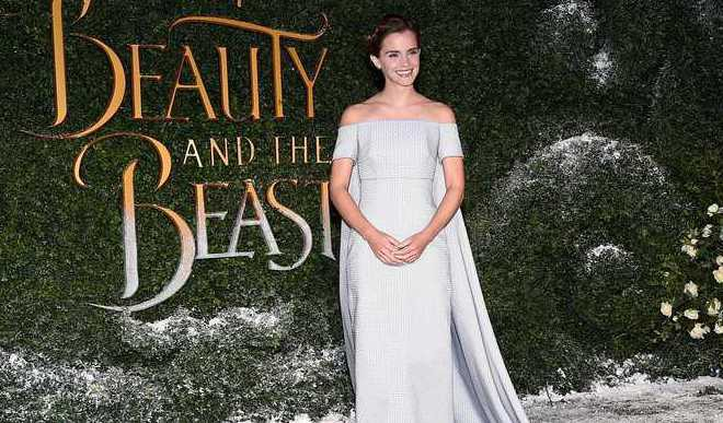 Emma Watson's Reading List