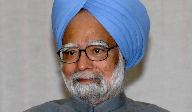 CWG Scam: Manmohan PMO In The Dock