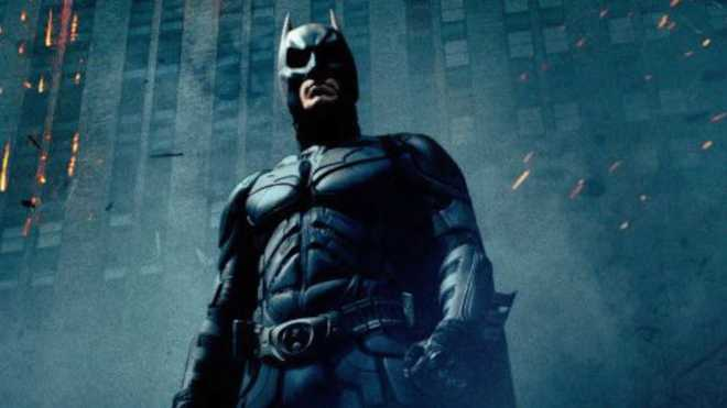 6 Batman Movies To Release In 2019