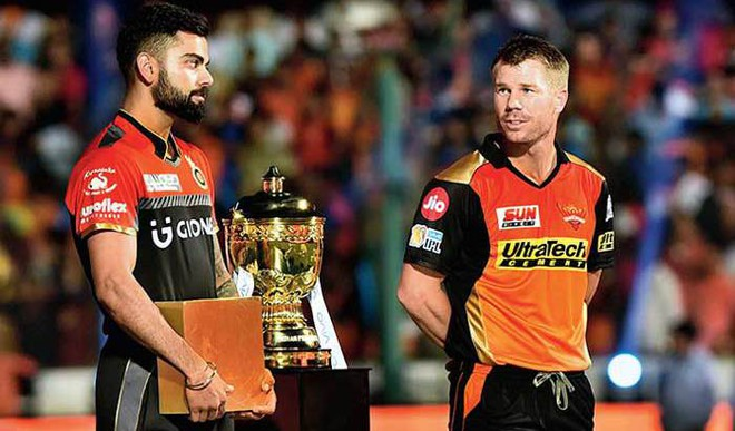 Has IPL Lost Its Charm Over The Years?