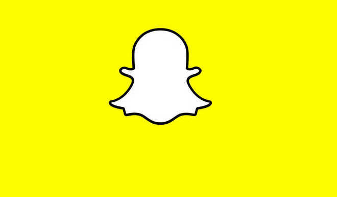 Snapchat Ratings Drop To 'One Star'
