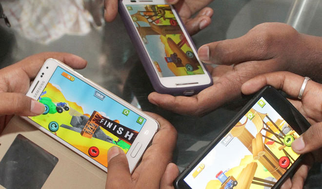 Video Game To Be Part Of Asian Games