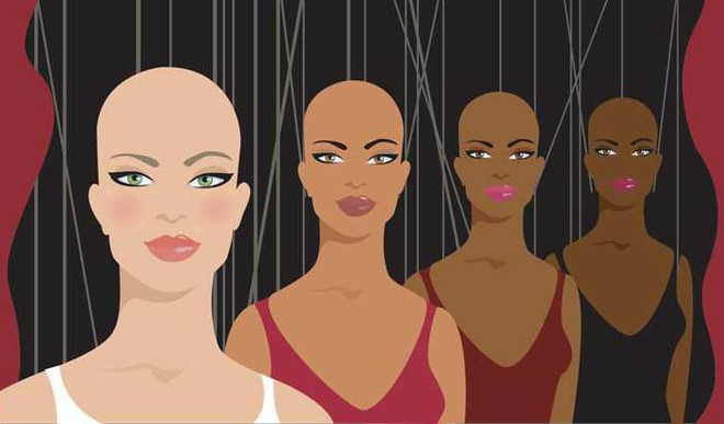 No To Colourism In School. Your Take?