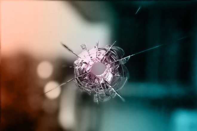 How Is Bulletproof Glass Made?
