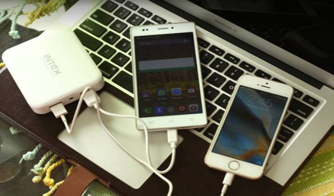 7 Tips For Buying A Power Bank