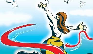 Swaraj Vij: How To Turn Around A Bad Day