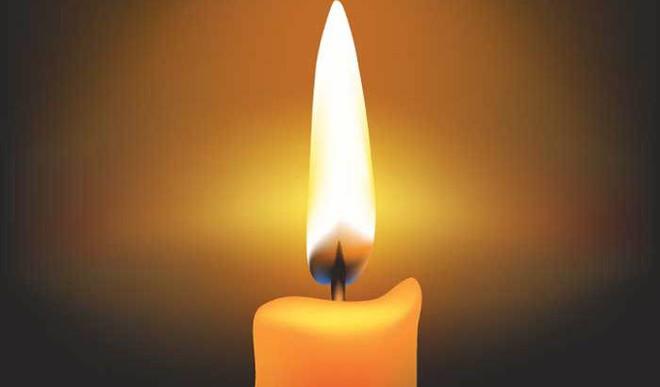 Vanshika Lohana: Guiding Light