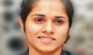 Guj Girl With 80% Vision Loss Makes It To IIM-A