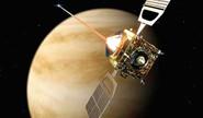 India's Next Destination Is Venus