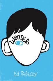 Shubhangi Reviews: Wonder
