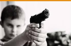 Panchami.M: Why Juvenile Crime Is Increasing?
