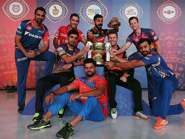 Ayushi Asks; Has IPL Lost Its Charm?