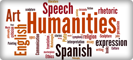 Himanshi: Are Humanities Students Treated Differently?