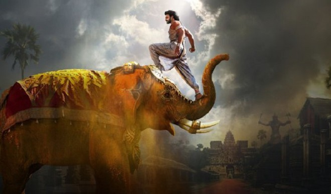Has Baahubali 2 Lived Up To Your Expectations?
