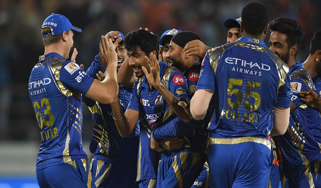 Super Over: Most Enthralling Part Of T20