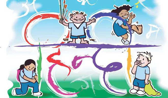Hindi may be made compulsory till class X in CBSE schools: Is it the right move?