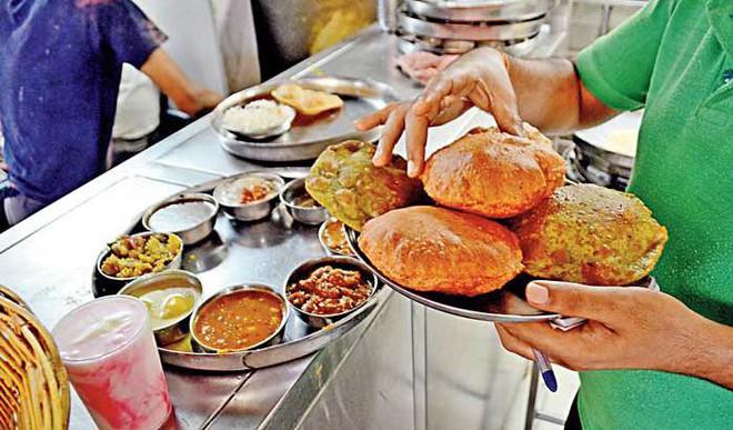 Avi Mandavia: What Makes Mumbai The Food Hub