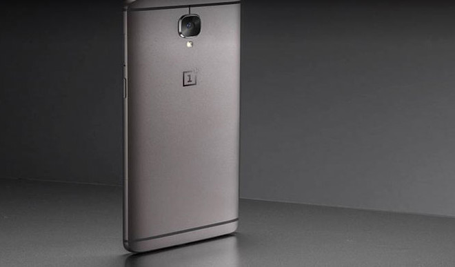 6 Likely Features in OnePlus 5