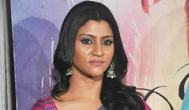 Konkana Bags Two Awards At NY Film Fest