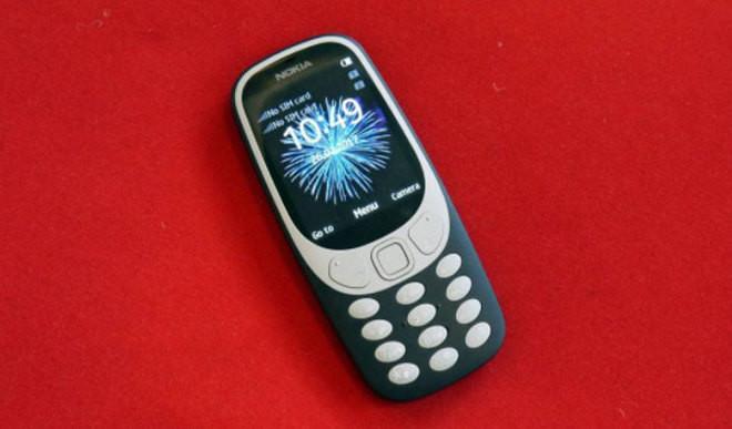 Should You Buy Nokia 3310?