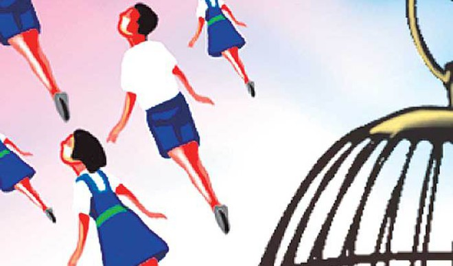 Tanay Toshniwal Writes On The Indian Education System